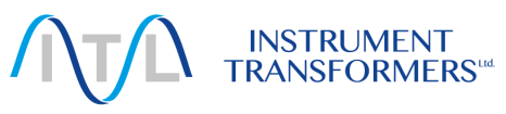 Instrument Transformers Limited Logo