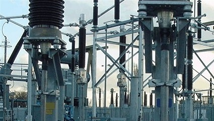 CTs and VTs for Substations