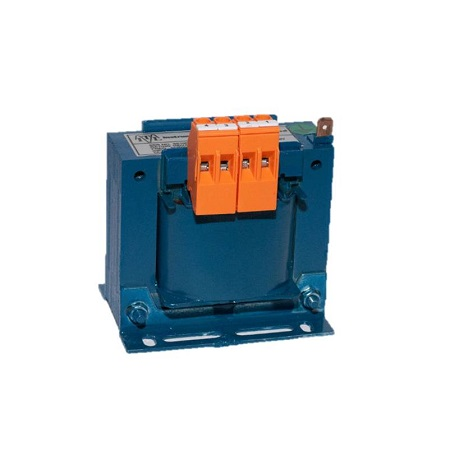 Single Phase ITL Power Transformer