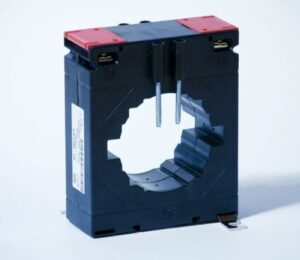 M10480 Plastic Case Current Transformer for Metering Application