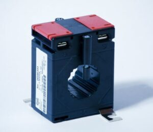 M6230 Plastic Case Current Transformer for Metering Application
