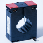 Plastic Case Current Transformer for mouniting on busbar